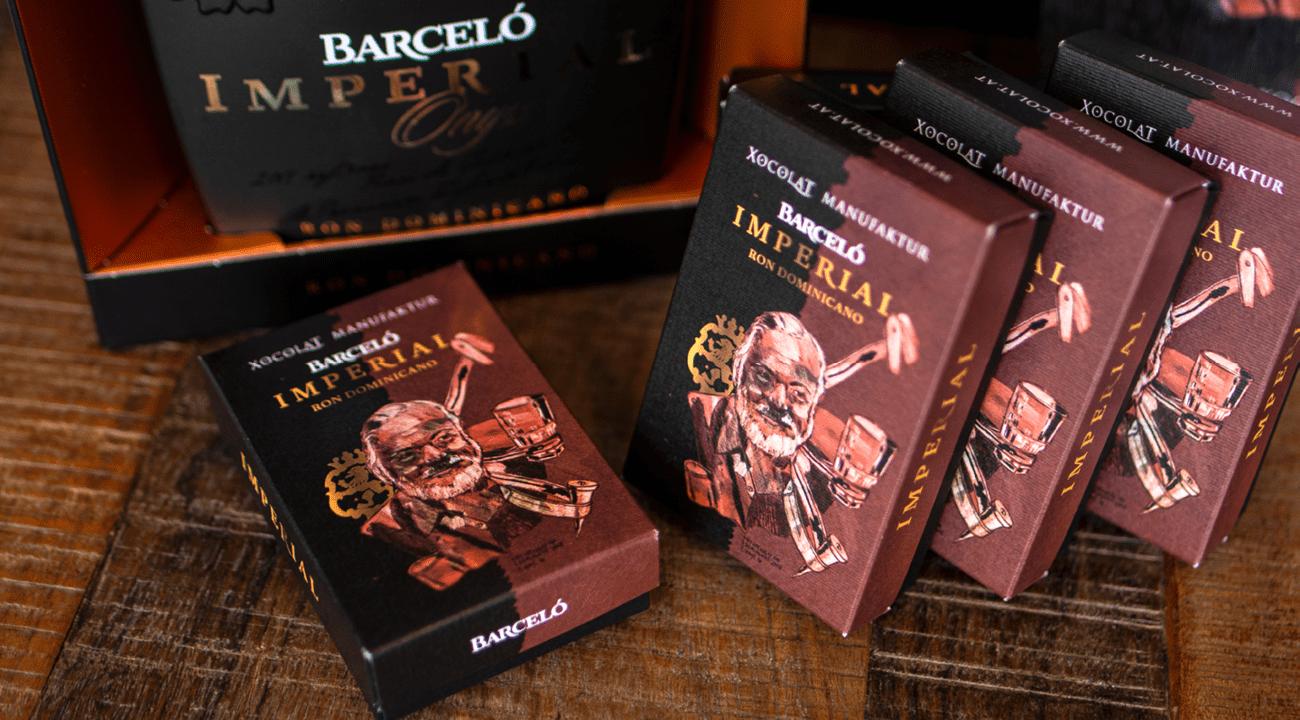 Barcelo-1